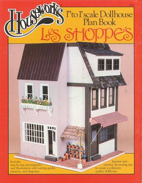 Miraculous Troubleshooting Wiring Miniature Dollhouses Doll House Supplies Wiring Database Rimengelartorg