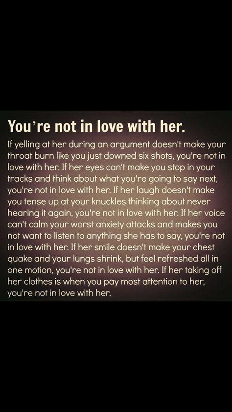 #lives #Lov #Love #rest