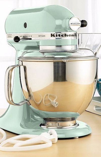 Kitchenaid Ksm150 5 Qt 4 7 Liters Stand Mixer 220 240 Volts 50 60hz Export Only Products Pinterest Mixers And