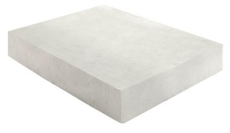3ba65577bf0 Amazon.com - Sleep Innovations 12-Inch SureTemp Memory Foam Mattress  20-Year Warranty