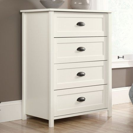 Home In 2020 Drawers Chest Of Drawers Shabby Chic Furniture