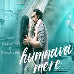 Humnava Mere Mp3 Song Download Mp3 Song Download Mp3 Song Album Songs