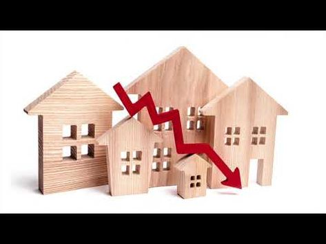 Home Selling Real Estate Tips in Canada - Khoula Realty