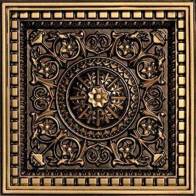 Pvc Ceiling Tiles Ceilings The