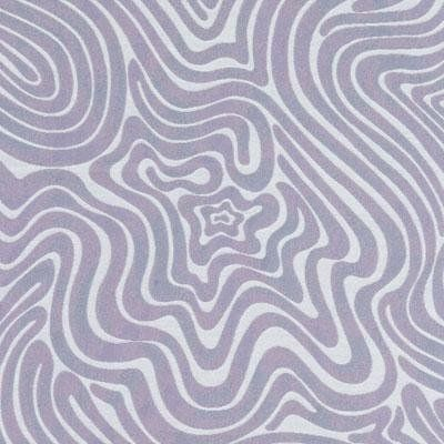 Eileen K Boyd Vol 2 Exclusively Spaghetti Strap Fabric Duralee Geometric Fabric Duralee Fabrics