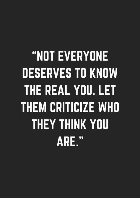 Sassy Quotes for Her To Help You Stay Real around FAKE People - museuly Fake Quotes, Fake People Quotes, Quotes About Haters, Fake Friend Quotes, Old Quotes, Real Talk Quotes, Sarcastic Quotes, Sassy Quotes Bitchy, Couple Quotes