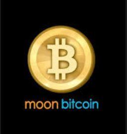 Bitcoin price hike favors Venezuela