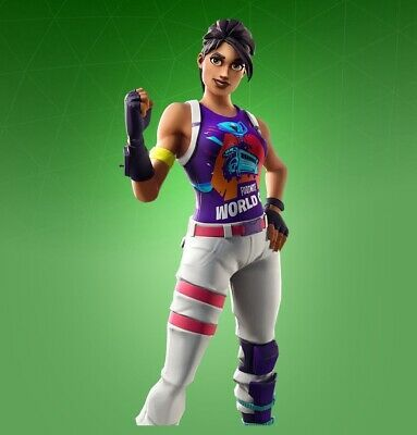 Fortnite World Cup Skins And More Fortnite Game Nowplaying Fortnite World Of Warriors World Cup