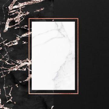 Elegant Frame Design Frame Design Frame Border Png Transparent Clipart Image And Psd File For Free Download Frame Border Design Frames Design Graphic Frame Design