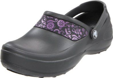 89f440c4f4e Pin by Lydia Harvey on Shoes | Crocs, Clogs, Baby kids