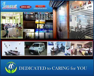 Home Nursing Services Bangalore Home Care Nurses In Gottigere Home Nursing Services Home Health Care Nursing Care