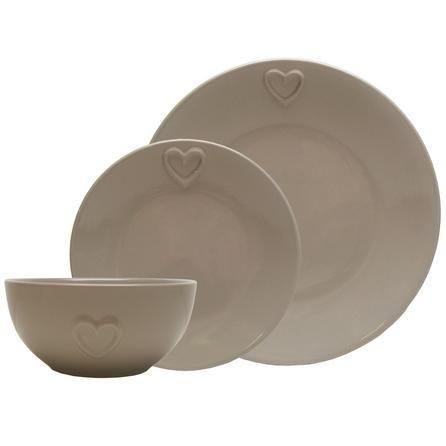 Excellent Dinner Plates Sets Dunelm Contemporary - Best Image Engine .  sc 1 st  tagranks.com & Excellent Dinner Plates Sets Dunelm Contemporary - Best Image Engine ...
