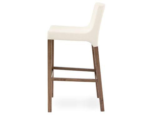 Enjoyable Knicker Stool F U R N I T U R E Stool Foot Rest Bar Stools Machost Co Dining Chair Design Ideas Machostcouk