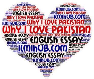 Essay On Information Technology With Quote Kip Note Ilmi Hub Quotation My Love Country