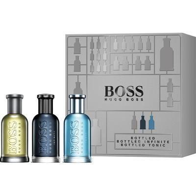hugo boss gifts