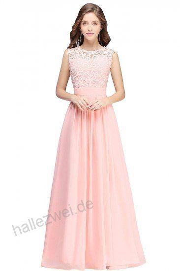 Damen 2018 Elegant Chiffon Lang Abendkleid Festliche Kleider Trendmy Abendkleid Chiffon Festliche Kleider Hochzeit Festliche Kleider Langes Abendkleid