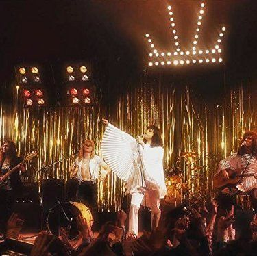 Bohemian Rhapsody (2018) - Photo Gallery - IMDb | Halloween
