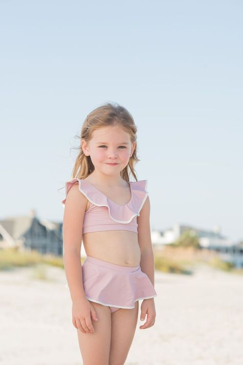 cbe5448fffd2 marysia kids swimwear   Visit luvyourbaby.com for more trendy and cool  fashion inspiration for kids.