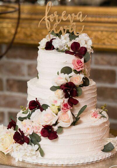 Freedom Bakery Confections Wedding Cakes Cake Wedding Cakes Wedding Cake Bakery