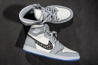 Épinglé sur Sneakers