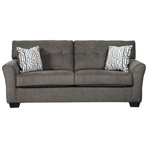 rocky mount furniture stores
