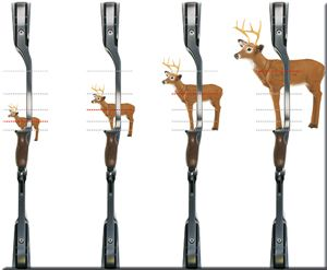 go fishing archery style Archery Tips, Archery Hunting, Hunting Arrows, Archery Targets, Deer Hunting Blinds, Crossbow Hunting, Traditional Bow, Traditional Archery, Mounted Archery