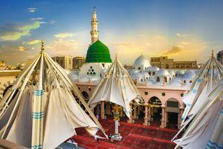 صور المسجد النبوي الشريف 2020 احدث خلفيات المسجد النبوي عالية الجودة Madina Medina Mosque Medina
