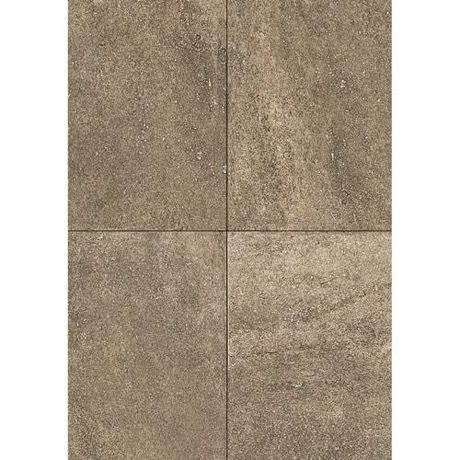 Daltile Avondale West Tower 10x14 Coordinating 12x12 Floor Tile Available Daltile Tile Trim Avondale