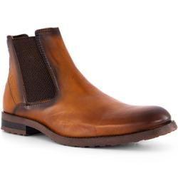 Chelsea Boots For Men Bugatti Shoes Men Bugattibugatti Boots Chelsea Incredibleindia Men Museums In 2020 Bugatti Boots Chelsea Boots
