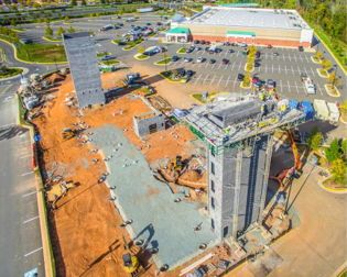 Drone Services For Construction #affiliate | Consumer