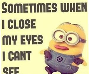 Funny Minion Quotes From Despicable Me October 2015 05 26 39 Am Minions Funny Funny Minion Quotes Funny Quotes