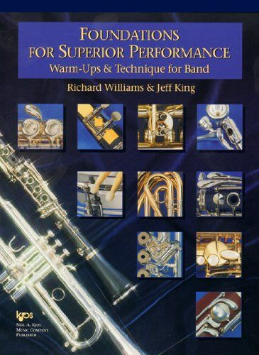 Oboe Art And Method PDF | Music | French horn, Tenor sax