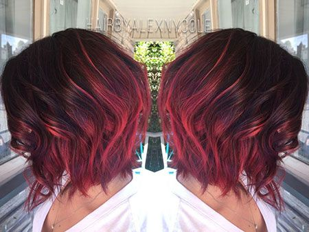 Frisuren 2020 Hochzeitsfrisuren Nageldesign 2020 Kurze Frisuren Tintes De Cabello Rojo Color De Pelo Tintes De Cabello