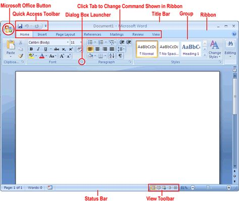 What Microsoft Word - Take my complimentary Microsoft Office - microsoft word training manual