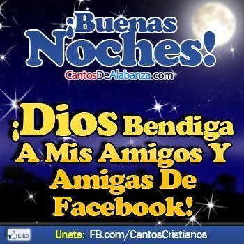 Imagen De Buenas Noches Para Mis Amigos De Facebook Buscar Con Google Good Night Funny Quotes Buena