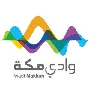 متابعات الوظائف شركة وادي مكة تعلن عن وظائف شاغرة لحملة الثانوية برواتب 4000 ريال وظائف سعوديه شاغره Gaming Logos Makkah Logos