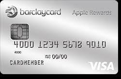 Credit Card Wallpaper Credit Card Creditcard Apple Rewards