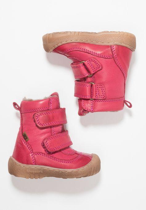 Snowbootwinterstiefel Pink Pink Snowbootwinterstiefel Snowbootwinterstiefel Snowbootwinterstiefel Snowbootwinterstiefel Pink Snowbootwinterstiefel Pink Snowbootwinterstiefel Pink Pink Snowbootwinterstiefel Pink Pink Snowbootwinterstiefel Rc4qSAjL35