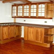 resultado de imagen para muebles de cocina rusticos | muebles de ... - Muebles De Cocina Rusticos