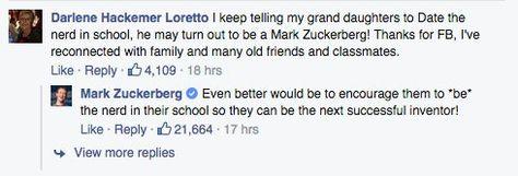 Top quotes by Mark Zuckerberg-https://s-media-cache-ak0.pinimg.com/474x/d6/3c/dc/d63cdce4bd253054f6070fceddb0956e.jpg