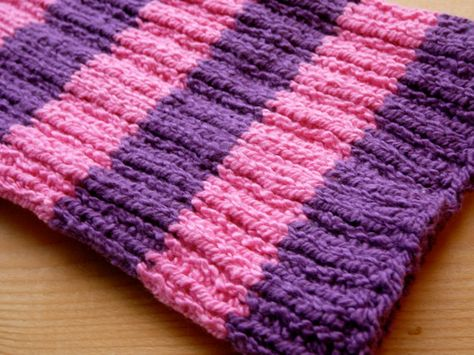 Medium Cheshire Cat purple/pink PICC Line / IV by IVComfyCovers, $17.00