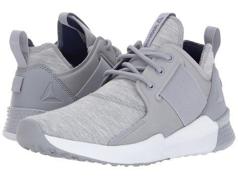 on sale 588e4 0dc63 REEBOK Guresu 1.0.  reebok  shoes