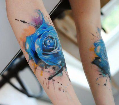 Pin Von Jose Rodriguez Auf Tattoo Rose Tattoo Ideen Blumen Tattoo Tattoo Motive Unterarm