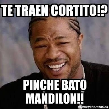 Pin De Pedro Dominguez En Memes Borrachos Feliz Cumpleanos Memes Memes