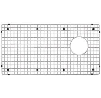 Blanco 221010 Build Com In 2020 Stainless Steel Sinks Sink