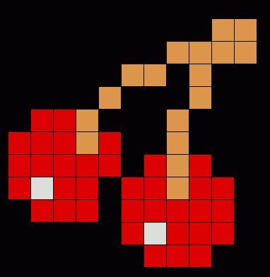 63 Best 8 Bit Images In 2020 Pixel Art 8 Bit Pixel Art Tutorial