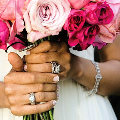 Dominique Haddon Wedding Ring Best Wedding Ring 2017