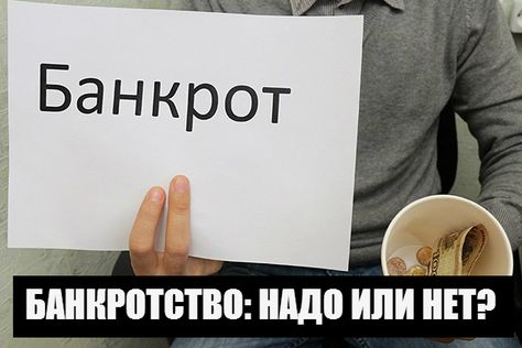 Кредит онлайн круглосуточно без звонков украина