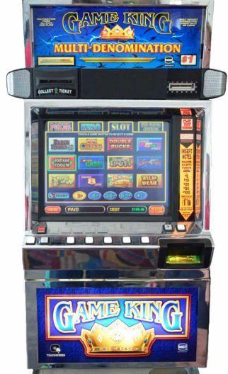 14++ Video poker machines near me information