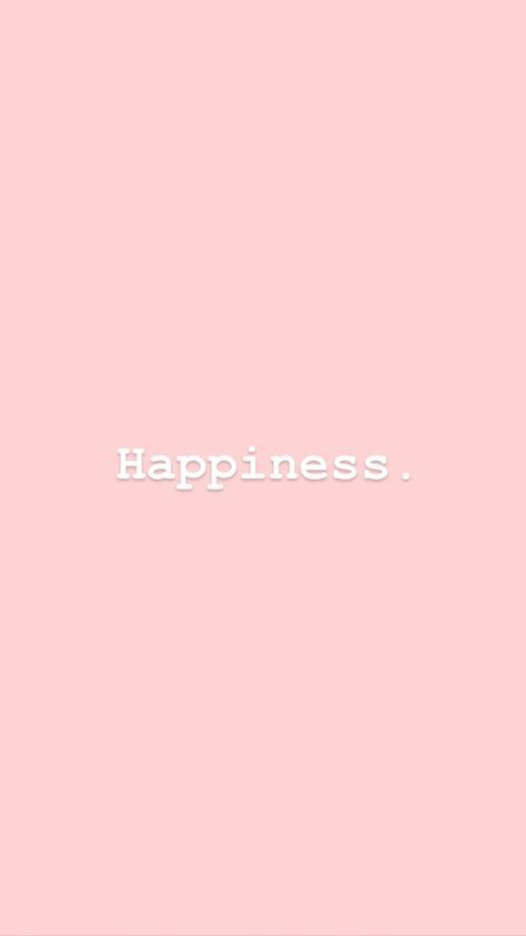 Pin By Mehrsa On Wallppr Tumblr Quotes Wallpaper Pastel Pink Wallpaper Iphone Pink Wallpaper Iphone